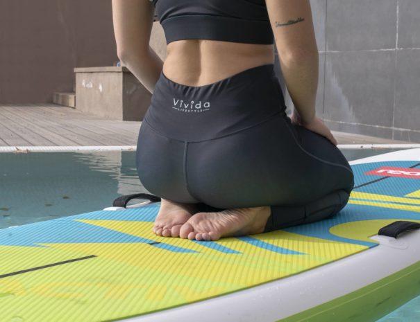 Centre SUPYoga Catalunya SUP Yoga